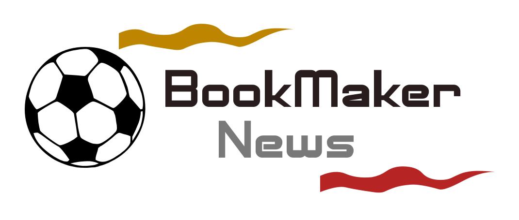 Recensioni Bookmakers