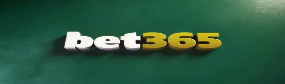Bet365 Recensione